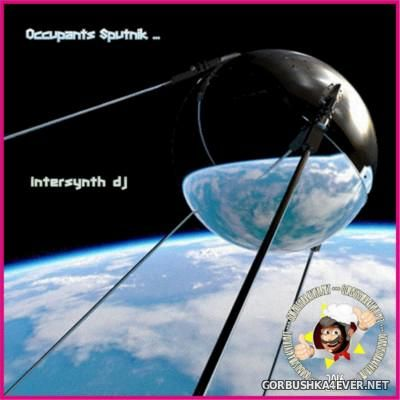 Occupants Sputnik Mix [2012] by Intersynth