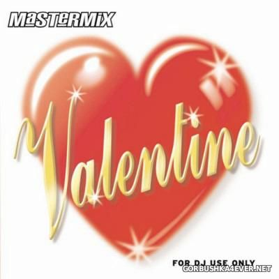 [Mastermix] Valentine [2005]