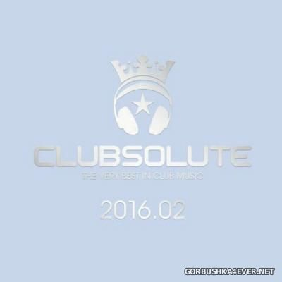 Clubsolute 2016.02