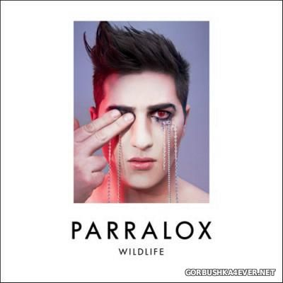 Parralox - Wildlife [2016]