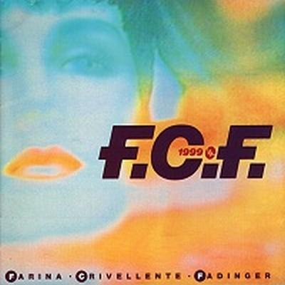 F.C.F. - 1999