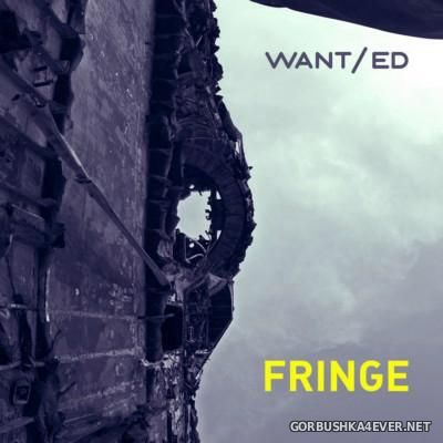 WANTed - Fringe [2016]