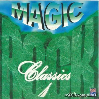 [MPA] Magic - Rock Classics [1998]