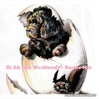 Easter Mix [2016] by Ab Westland