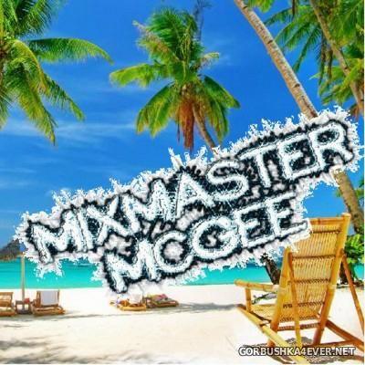MixMaster McGee - Continious Mix 62
