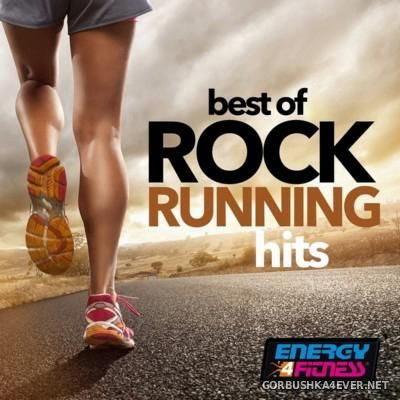 Top Of Rock Workout & Running [2016]