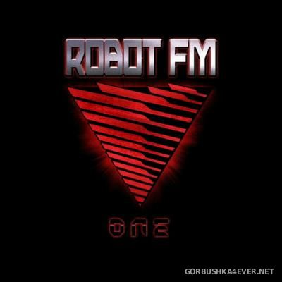 Robot FM - One [2016]