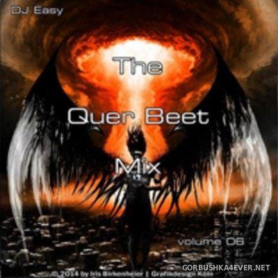 DJ Easy - Der QuerBeetMix VI [2014]