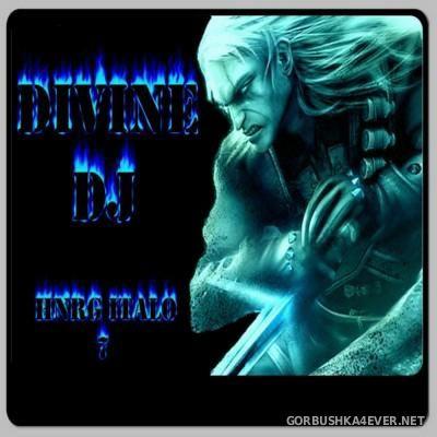 DJ Divine - HNRG Italo 7 [2013]