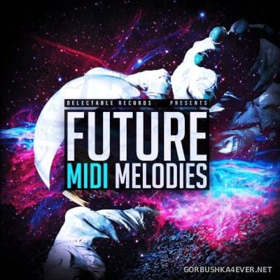 Exoplanet Melodies Future [2016]
