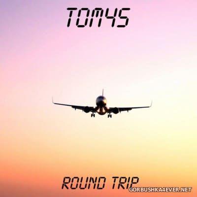 T0m4s - Round Trip [2016]