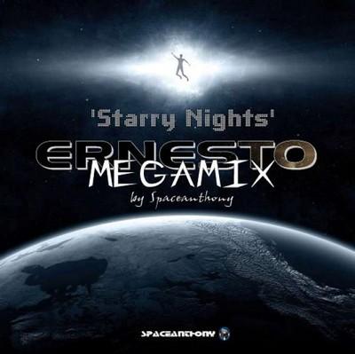Starry Nights Ernesto Megamix