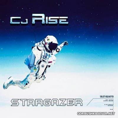 CJ Rise - Stargazer [2016]