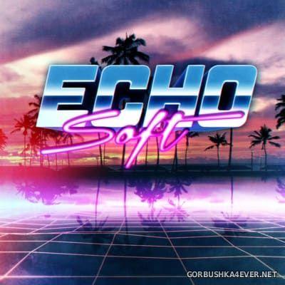 Echosoft - Echosoft [2016]