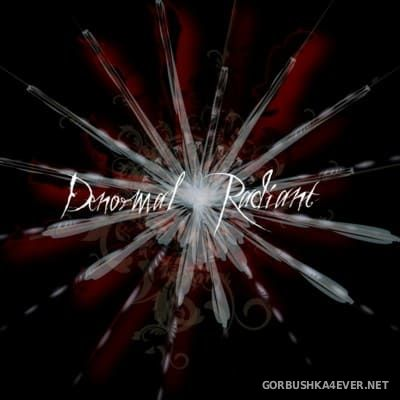 Denormal - Radiant [2016]