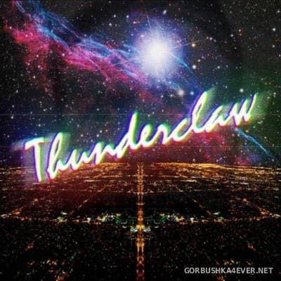 Thunderclaw - Voyage [2013]