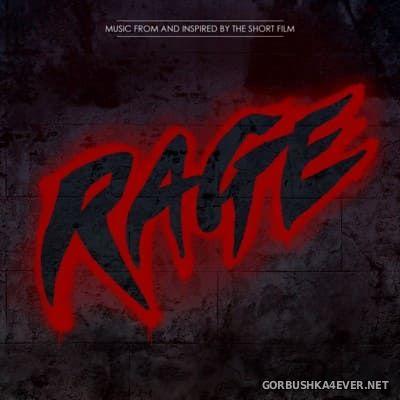 RAGE [2013]