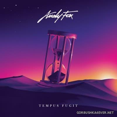 Andy Fox - Tempus Fugit [2016]