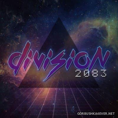 Division - 2083 [2016]