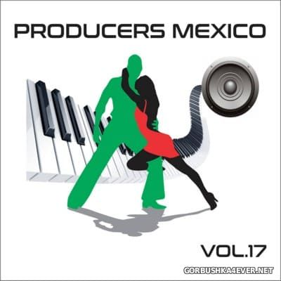 Producers Mexico 17 [2016]