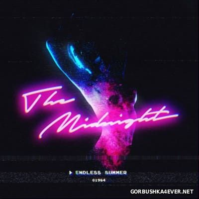 The Midnight - Endless Summer [2016]