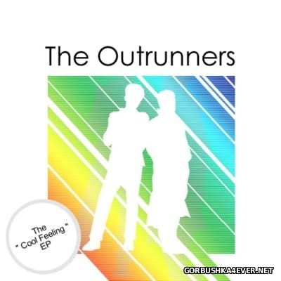 The Outrunners - Cool Feeling [2007]