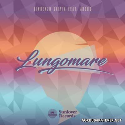 Vincenzo Salvia - Lungomare [2016]