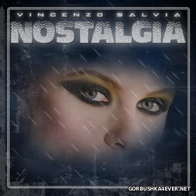 Vincenzo Salvia - Nostalgia [2012]