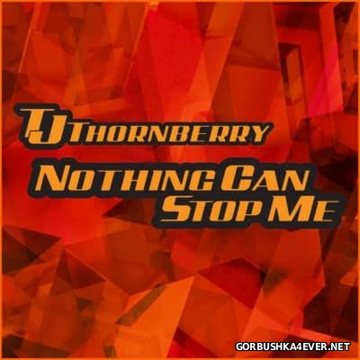 T.J. Thornberry - Nothing Can Stop Me [2015]