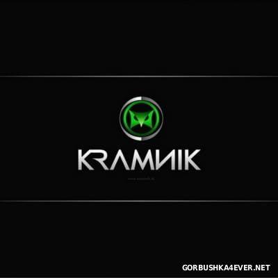 DJ KramniK - The Collection [2016]