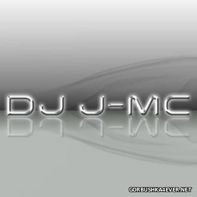 DJ J-MC - Schlager Mix vol 06