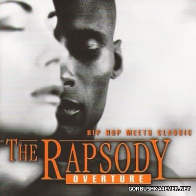 The Rapsody - Hip Hop Meets Classic vol 1 (Overture) [1997]