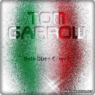 Tom Garrow - Singles [2016]