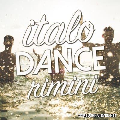 Italo Dance Rimini [2016]