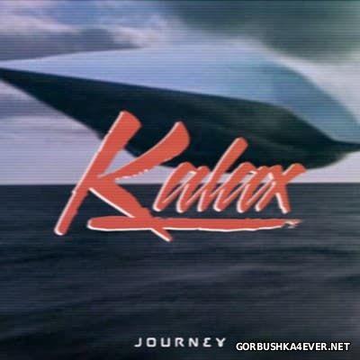 Kalax - Journey [2013]