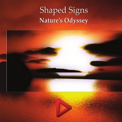 Shaped Signs - Nature's Odyssey [2004]