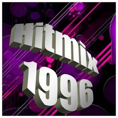 DJ Pich - Hit Mix 1996