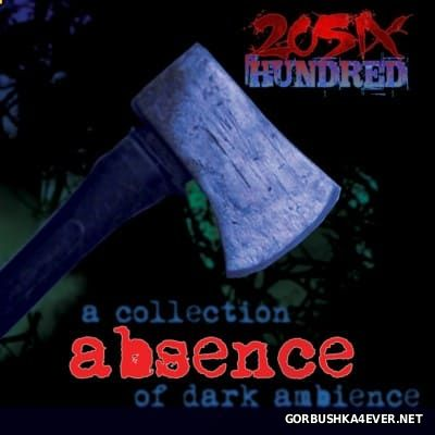 20SIX Hundred - Absence [2014]
