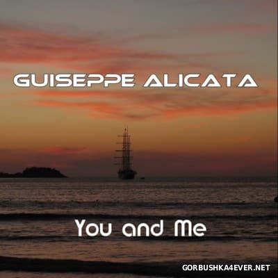 Giuseppe Alicata - You And Me [2016]