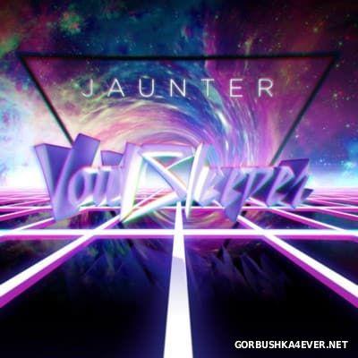 Jaunter - Void Sleepers [2014]