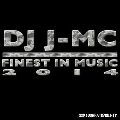 DJ J-MC - Schlager Mix vol 07