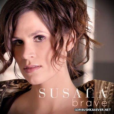 Susana - Brave [2012]