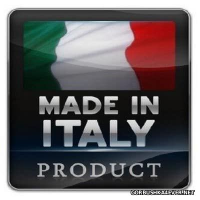 Made in Italy 2009 by Pioneer Studio