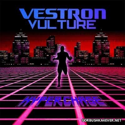 Vestron Vulture - Hyperchase [2012]
