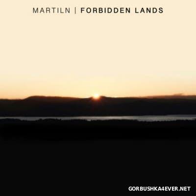 Martiln - Forbidden Lands [2016]