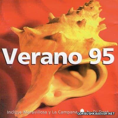 [Oid Mortales Records] Verano 1995