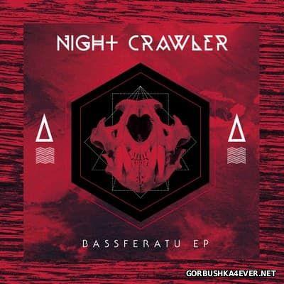 Nightcrawler - Bassferatu [2012]