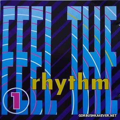 Feel The Rhythm [1992]
