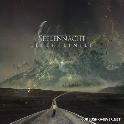 Seelennacht - Lebenslinien [2016]
