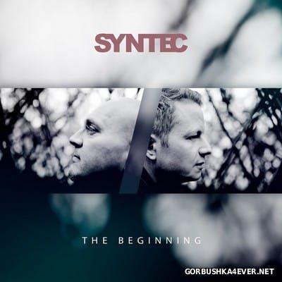 Syntec - The Beginning [2016]